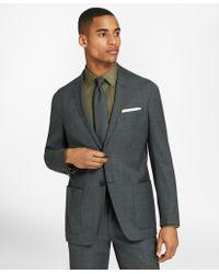 Brooks Brothers - Brookscloudtm Suit Jacket - Lyst