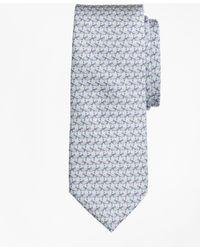 Brooks Brothers - Koala Print Tie - Lyst