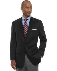 Brooks Brothers | Madison Fit Three-button Cashmere Sport Coat | Lyst