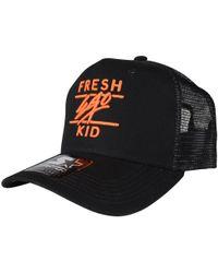 Fresh Ego Kid - Feks077 - Lyst