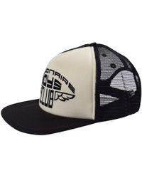 BBCICECREAM - Trucker Baseball Cap - Lyst
