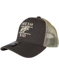 Fresh Ego Kid - Feks072 - Lyst