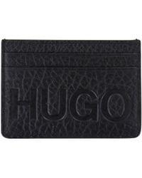HUGO - Victorian Ls 50380111 001 - Lyst