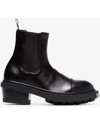 Eytys - Nikita Ankle Boots - Lyst