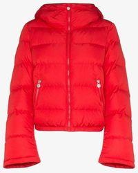 Perfect Moment - Polar Flare Ski Jacket - Lyst