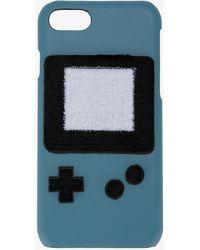 Les Petits Joueurs - Gameboy Iphone 7 Case - Lyst