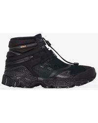 New Balance Niobium Hiking Boots - Black