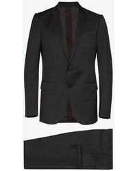 Ermenegildo Zegna Two-piece Suit - Gray