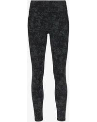 Sweaty Betty Zero Gravity Performance leggings - Black