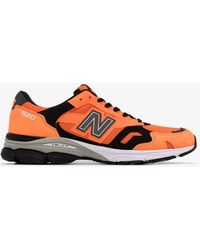 New Balance - M920neo Low-top Sneakers - Lyst