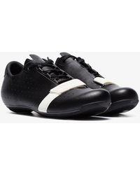 Rapha Classic Cycling Shoes - Black