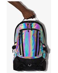 Indispensable Trill Aurora Backpack - Black
