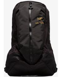 Arc'teryx - Arro 22 Backpack With Watertight Construction - Lyst