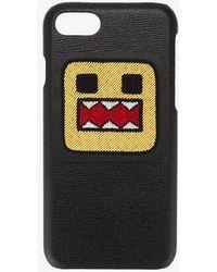 Les Petits Joueurs - 8-bit Monster Iphone 7 Case - Lyst