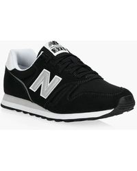 New Balance 373 Sneakers for Men - Up to 20% off at Lyst.ca