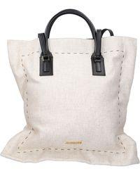 Jacquemus Le Coussin Bag - Mehrfarbig