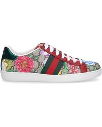 Gucci Sneakers for Women - Up to 10