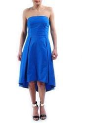 Manila Grace Dress - Lyst