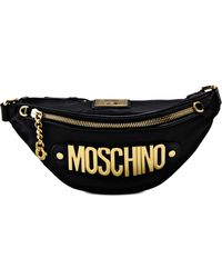 Moschino | Fanny Pack | Lyst