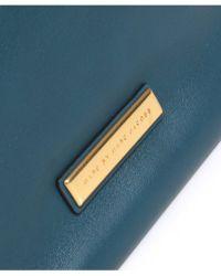 Marc Jacobs Luna Tote Bag - Green