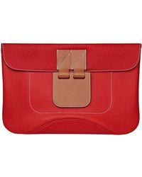 birkin bag prices - hermes azap atoll blue wallet womens