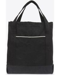 Billy Reid | Tote Bag | Lyst