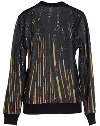 Givenchy Sweatshirt - Lyst