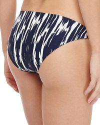 Shoshanna East Lake Ringside Swim Bottom - Lyst