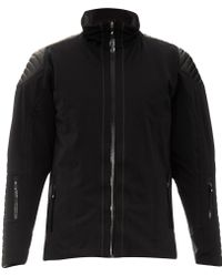 Lacroix - Evolution Technical Ski Jacket - Lyst