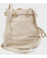 See By Chloé | Cross Body Bag | Lyst