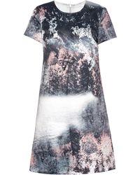 Max Mara Studio   Sonni Dress   Lyst