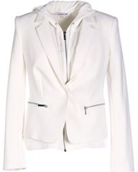 Elizabeth and James | Blazer | Lyst
