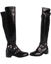 Vc Signature Laci Boot black - Lyst
