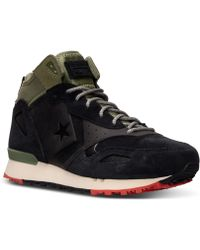 Converse Mens Malden Arctic Casual Sneakers From Finish Line - Lyst