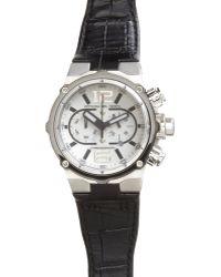 Officina Del Tempo - Men's Power Watch - Lyst