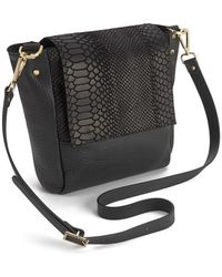 Danielle Foster - Women's Bucket Small Shoulder Bag - Lyst