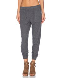 Obey Hartley Pant - Lyst