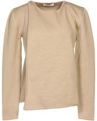 J.W. Anderson Sweater - Lyst