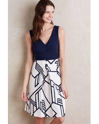 HD In Paris   Ardmore Dress   Lyst