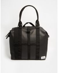 D-Struct - Holdall - Lyst