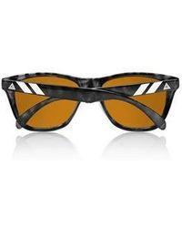 Blenders Eyewear - The Snow Leopard Blue : K Series - Lyst