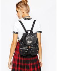 UNIF - Stem Backpack - Lyst