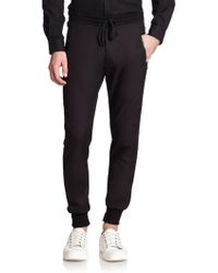 Timo Weiland - Dushane Sweatpants - Lyst