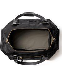 Filson | Meridian Duffel Bag | Lyst