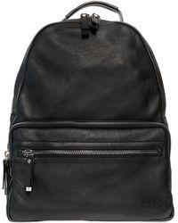 e6e961cf0619 Lyst - Men s Diesel Black Gold Backpacks Online Sale