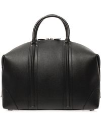 Givenchy 24 Hours Weekend Bag - Lyst
