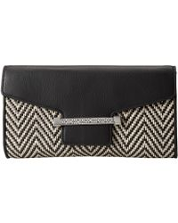 Vince Camuto Julia Crossbody - Lyst