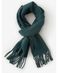 Norse Projects Sigurd Scarf - Lyst