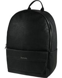 Bench | Hayne Backpack Bag | Lyst