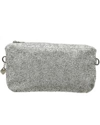 Ju'sto Joinable Shopping Bags - Metallic